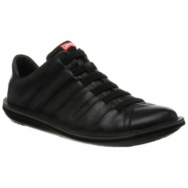 camper shoes on sale