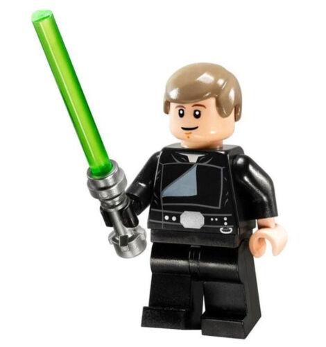 Lego Star Wars Minifigures Stormtrooper Darth Vader Yoda Obi Van Mandalorian New