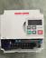 1PC USED LG inverter SV037IG5-2U 3.7KW 220V