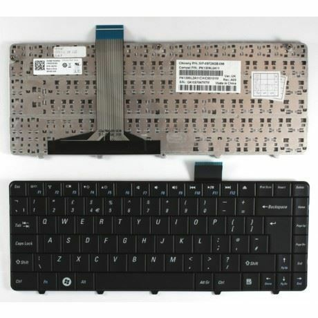 Dell-Inspiron-1110-11Z-UK-Laptop-Keyboard