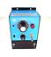 Sansho-PFC-50-Feeder-Cube-Controller-100-200V 縮圖 3