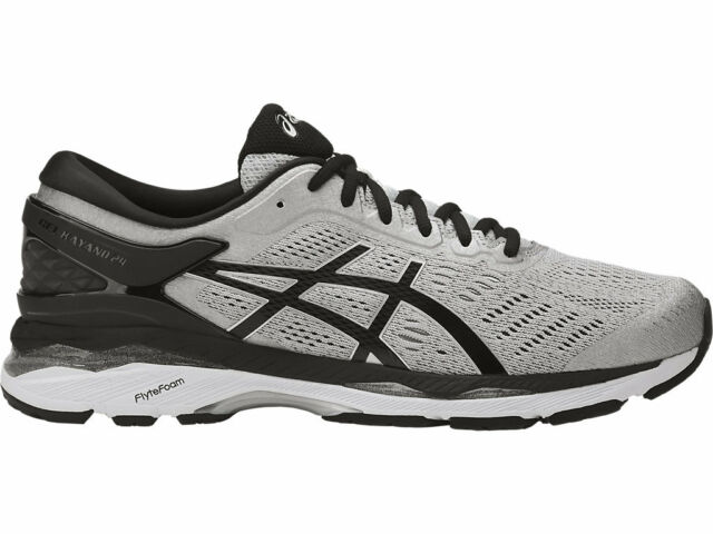 asics t6f9n Sale,up to 35% Discounts