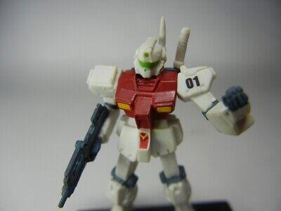 "Gundam Collection Vol.3 /"" RB-79 Ball Marking 01 /"" 1//400 Figure BANDAI"