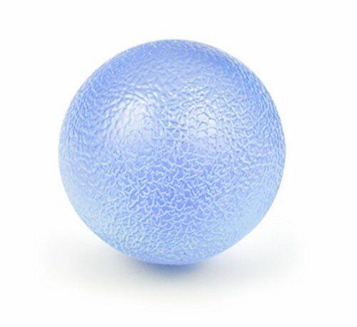 Power-Ball 6 Unterarm und Fingern Gelball zum Training der Muskeln in Hand