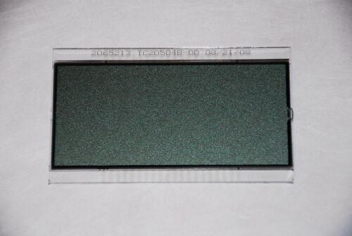 187 FLUKE LCD 189 Original LCD Display 89-4 89 IV OEM from Fluke!
