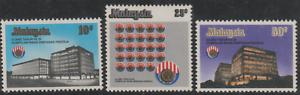 69-MALAYSIA-1976-EMPLOYEES-PROVIDENT-FUND-E-P-F-SET-3V-FRESH-MNH-CAT-RM-10