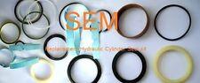 Sem D42870 Case Loader Dozer Replacement Seal Kit Fits 310f 310g 350 450 480