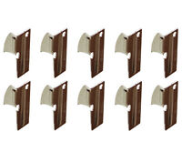P-38 Can Opener 10 Pack Usgi Military Issue Shelby Co Army C Ration John Wayne