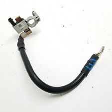 OEM NEW 2013 Ford Fiesta Battery Cable Assembly AE8Z14301A