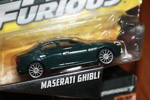 MASERATI-GHIBLI-2013-FAST-e-FURIOUS