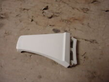 2200924 Whirlpool Refrigerator Hole Plug-Press Fit-Bisc OEM 2200924