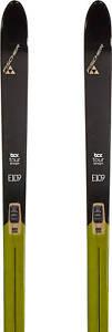 Fischer-E109-Easy-Skin-Xtralite-18-19-Cross-Country-Skis-180cm