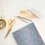Fine-Glitter-Craft-Cosmetic-Candle-Wax-Melts-Glass-Nail-Hemway-1-64-034-0-015-034 thumbnail 315