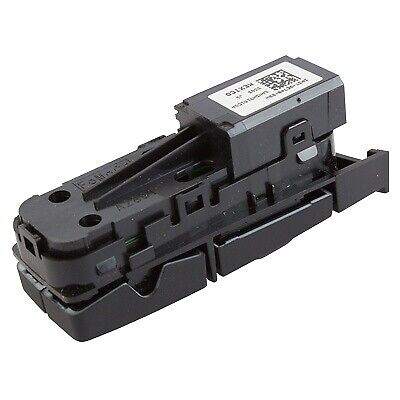 Genuine Ford Switch Assembly Control SW-6911