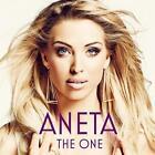 The One von Aneta (2014)