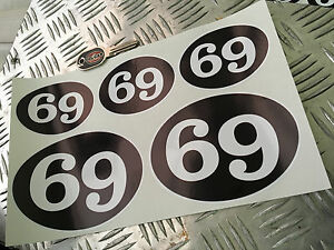 cafe-racer-69-retro-stickers-scooter-racer-rocker-decals