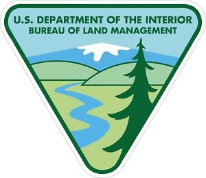 U-S-Bureau-of-Land-Management-Decals-Stickers