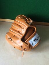 Baseball Crane Left Glove Mitt Size 12 Inches