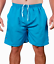 Indexbild 9 - Übergröße Badeshorts Badehose Logo Shorts plus size 6XL Herren Männer Bermuda 90