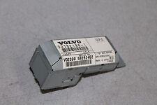 VOLVO XC90 Navigation GPS Tuner, Part # 30752186