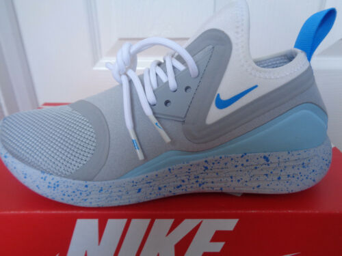 933811 Eu Hombre 38 New Nike Zapatillas Uk Box 5 5 014 6 5 Lunarcharge Us Bn qCnInpEzw