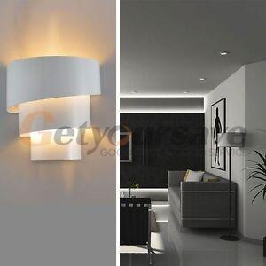 wall lights bedside lamp for bedroom wall fixtures home lighting