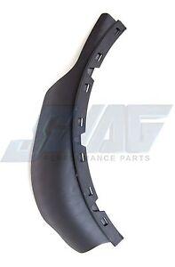 03-07 6.0L Powerstroke Diesel OEM Ford Upper Air Deflector F250 F350 F450 F550