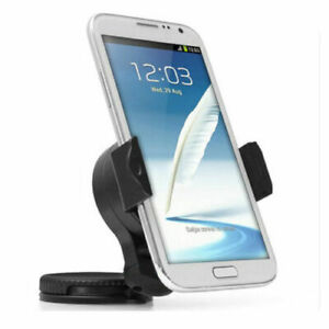 In-Car-360-Rotating-Bracket-Mobile-Phone-Stand-Holder-Windscreen-Suction-Mount