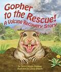 Gopher to the Rescue!: A Volcano Recovery Story by Terry Catas Jennings (Paperback / softback, 2012)