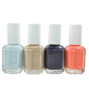 Essie-Nail-Polish-Lacquer-0-46floz-13-5ml-857-860