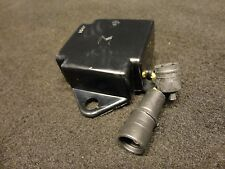 19265 Module Kit 35 45 50 60 90 115 Hp 1984 to 1990 Mercury Mariner Outboard 02