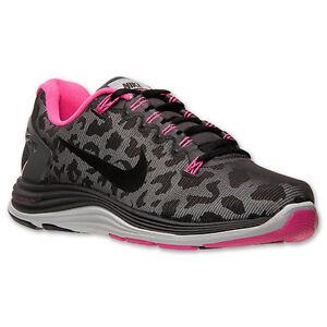 Nike Womens Free   Print Running Shoes