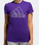 ADIDAS-T-SHIRT-WOMENS-SALE-AUTHENTIC-SIZES-XS-to-2XL-PICK-TEES-TANKS-POLOS-NEW thumbnail 75