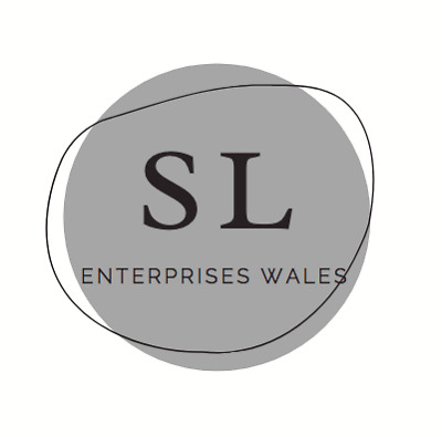 SL ENTERPRISES WALES