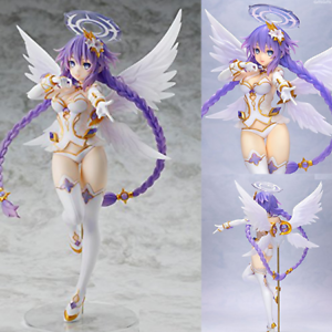 Anime-Alter-Hyperdimension-Neptunia-Purple-Heart-Scale-Figure-NOBOX-Statue
