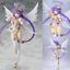 Anime-Alter-Hyperdimension-Neptunia-Purple-Heart-Scale-Figure-NOBOX-Statue thumbnail 1