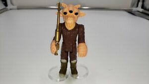 1983-Star-Wars-REE-YEES-Kenner-Action-Figure-Complete-SFB