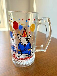 Vintage-1987-Spuds-MacKenzie-Beer-Bud-Light-Mug-Anheuser-Busch