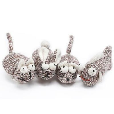 Multipet Sock Pal For Cats Catnip Toy New with Tags