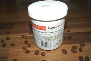 120 Reinigungstabletten 2g Tabs 2,0g  Ø15 für Kaffeevollautomat,Espressomaschine