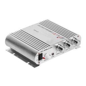 Mini-Digital-Audio-Power-Amplifier-HiFi-Stereo-2-1-Sound-Channel-RCA-200W