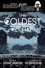 The Coldest Winter: Atomic Blonde Prequel Edition by Antony Johnston (Paperback, 2017)