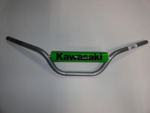ATV Handle Bar Handlebar Kawasaki Mojave Lakota KFX400 KFX 400 Tecate 4 Bayou