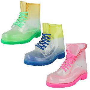 Hfmjlw9 Mizuno Putissu J1gd170902 Chaussures Blu Jew Femme XxBpTPTw