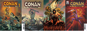 2019-CONAN-THE-BARBARIAN-1-4-VARIANT-COVER-SET-RIBIC-FAGAN-SAIZ-TEASER