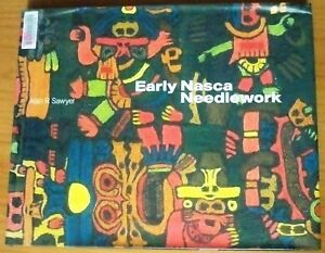 Early-Nasca-Needlework-by-Alan-R-Sawyer