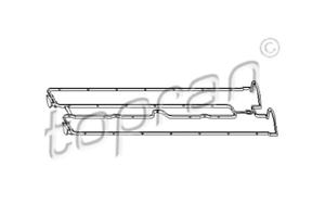 Rocket Cover Gasket Seal for OPEL ZAFIRA B 2.0