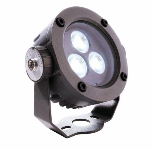 Deko-Light Power Spot nicht dimmbar