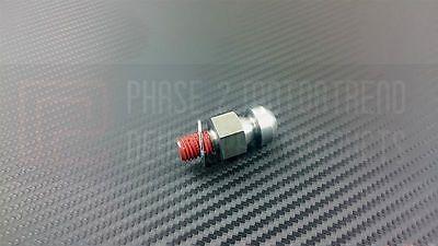 P2M OE Replacement Starter Motor Silvia 180sx 240sx S13 S14 89-98 SR20DET SR New