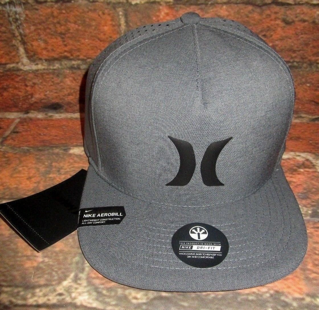 b9a64b7a1 cheapest nike one hat 98139 2122d
